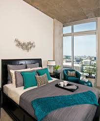 Cute Apartment Bedroom Decorating Ideas 9 All About