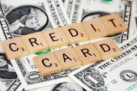 how to pay off credit cards fast moneycation 8 ways to cut costs after christmas and pay off