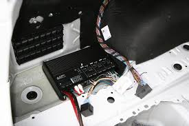 jl xd amp installed bmw forums click image for larger version 4367 1024x683 jpg views 5530