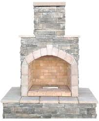 cost of outdoor fireplace how much does an outdoor fireplace cost propane outdoor fireplaces outdoor heating