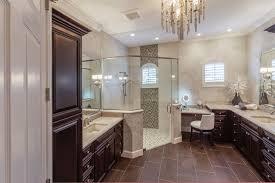 bathroom showrooms san diego. Bathroom Showrooms San Jose Design Diego Image Of