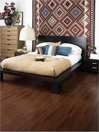 bedroom floor tiles. Floor Tiles Design Bedroom In Inspirations With Incredible For Ideas Kajaria R