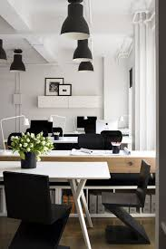 it office design ideas. best 25 white office ideas on pinterest decor desk and home it design