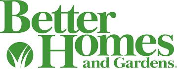 better homes garden.  Garden To Better Homes Garden N