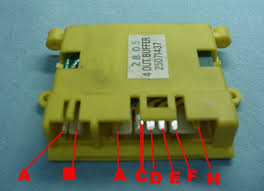 caprice fuse box automotive wiring diagrams sd buffer