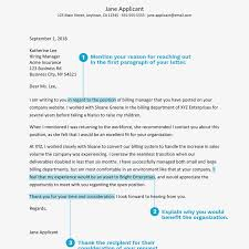 Request Emails Sample Examples Of Career Networking Letters And Emails