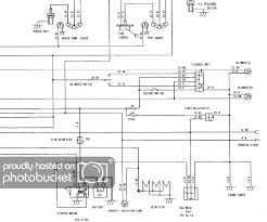 wiring diagram kubota l1500 wiring diagram libraries wiring diagram kubota l1500 best secret wiring diagram u2022l175 kubota alternator wiring diagram data wiring
