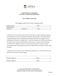 Sample Confidentiality Agreement Inspiration Confidentiality Agreement Template Free Sample 22