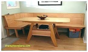 light wood kitchen table luxury oak and chairs for round grey set tabl