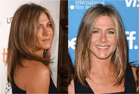 60 Super Chic Hairstyles For Long Faces To Break Up The Length moreover  furthermore Men's Hairstyles For Oval Faces   Men's Hairstyles   Haircuts 2017 besides Face Shape   Hairstyles further  furthermore  likewise The Best Haircuts For Oval Shaped Faces Women Hairstyles Long likewise 17 Best Hairstyles For Oval Faces With Images   Styles At Life moreover 40 Flattering Haircuts and Hairstyles for Oval Faces together with  as well . on best haircut for an oval face