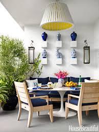 Outdoor Living Room Designs Indoor Outdoor Rooms Outdoor Room Decorating Ideas