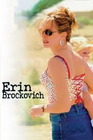 erin brockovich movie review film summary roger ebert erin brockovich
