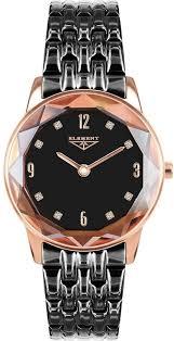 <b>33 ELEMENT Женские</b> - купить наручные <b>часы</b> в магазине ...