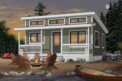 1000 sq ft house plans. plan034-00177. sq ft480 1000 ft house plans p