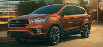 ford escape 2018 colors. ford escape 2018 colors r