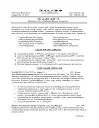 hospitality management resume samples resume examples throughout hospitality management resume samples hospitality resume templates