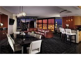 Mirage Two Bedroom Tower Suite 2 Bedroom Suites Las Vegas Mirage Fountain Twobedroom Suite