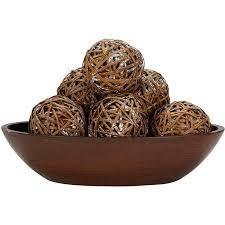 Decorative Sphere Balls Beauteous Cheap Sphere Decorative Balls Find Sphere Decorative Balls Deals On