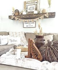 beautiful above couch wall decor ideas inspiration painting brown