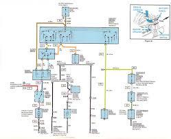c3 corvette forum a c wiring help 77 Corvette Wiring Diagram 77 Corvette Wiring Diagram #16 77 corvette wiring diagram