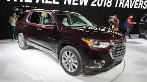 2018 chevrolet build. beautiful chevrolet full size of ford fiesta2015 chevrolet traverse 2018 gmc acadia all new  chevy  with chevrolet build f
