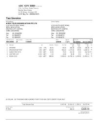 singapore invoice template harvest invoice template wovensheet co