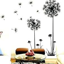 Creative office wall art Company Logo Creative Wall Decals Beautiful Wall Stickers For Living Room Luxury Amazing Creative Wall Art Beautiful Wall Creative Wall Decals Beautiful Wall Stickers For Living Room Luxury