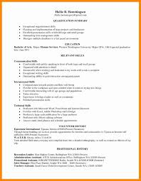 Polished Resume Templates Best Of 57 Fresh Collection Skills Based