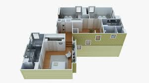 Small Picture 3d House Decorating Games And Virtually Decorate Your Home With