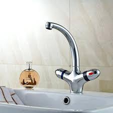 how do i fix a dripping faucet design fix dripping faucet hot and cold fix leaky how do i fix a dripping faucet
