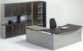... Modern Style Office Storage Furniture With National Office Furniture  For Your Trusted Furniture   My Office ...