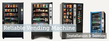 Vending Machines Melbourne Stunning Quickvend Vending Solutions Vending Machines Melbourne Vending