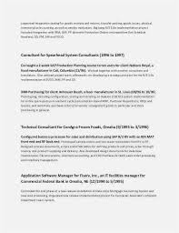 Editable Resume Template Magnificent Editable Psychologist Receipt And Next Appointment Template Useful