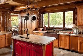 farmhouse sinks kitchen paragon copper apron