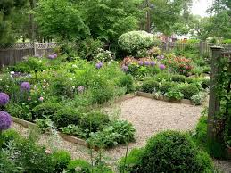 Small Picture Full Sun Perennial Garden Plans Stunning Flower Garden Ideas Full