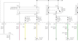 2005 buick lacrosse engine diagram wiring diagram 2carpros com images question images 7246 origi2005 buick lacrosse engine diagram 21