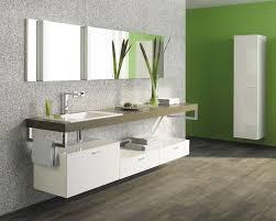 Bathroom Frameless Mirrors Bathroom Design Mid Century Modern Bathroom Vanity Led Light Two