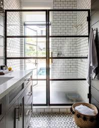 pool bathroom. The Bathroom Pool U