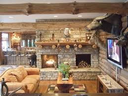 Rustic Interior Design Ideas rustic interior design ideas great modern rustic interior design ideas for rustic interior design popular rustic