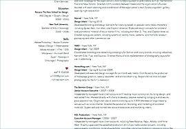Resume Templates In Word Elegant Ms Word Resume Template Noxdefense Best Word Resume