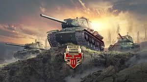 gratuitous tank battles jeux a telecharger