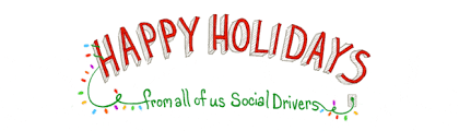 happy holidays banner gif. Unique Banner And Happy Holidays Banner Gif N