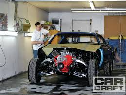 Full Size of Garage:booths Garage Motorcycle Paint Booth Paint Booth Ideas  Diy Downdraft Paint ...