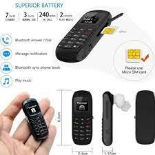 2 adet Bluetooth kulaklık BM70 Cep telefonu şekil kablosuz kulaklık SIM  Kart Mini stereo kulaklık Desteği arama El telefonu|Bluetooth Earphones &  Headphones