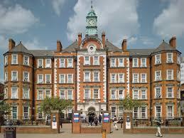 Дипломная работа как Лондон зарабатывает на иностранных студентах  Дипломная работа как Лондон зарабатывает на иностранных студентах k fund media