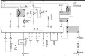 wiring diagram for toyota hilux radio wiring diagram and hernes toyota hilux stereo wiring diagram auto