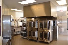 Kitchen Addition Round Rock Isd Wells Branch Elementary Hcs Gc