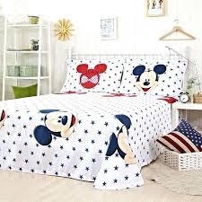 mickey mouse sheet set mickey mouse bedding set 3 mickey mouse bedding set mickey mouse bed