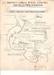 motorhome wiring solidfonts montana rv wiring diagram nilza net