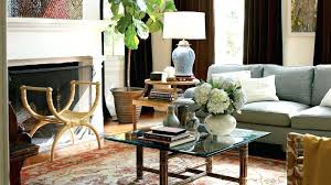 modern traditional living rooms. Unique Rooms Pictures Of Traditional Living Rooms Modern Room Ideas  Trendy Decorating Tips For Any Style On Modern Traditional Living Rooms D
